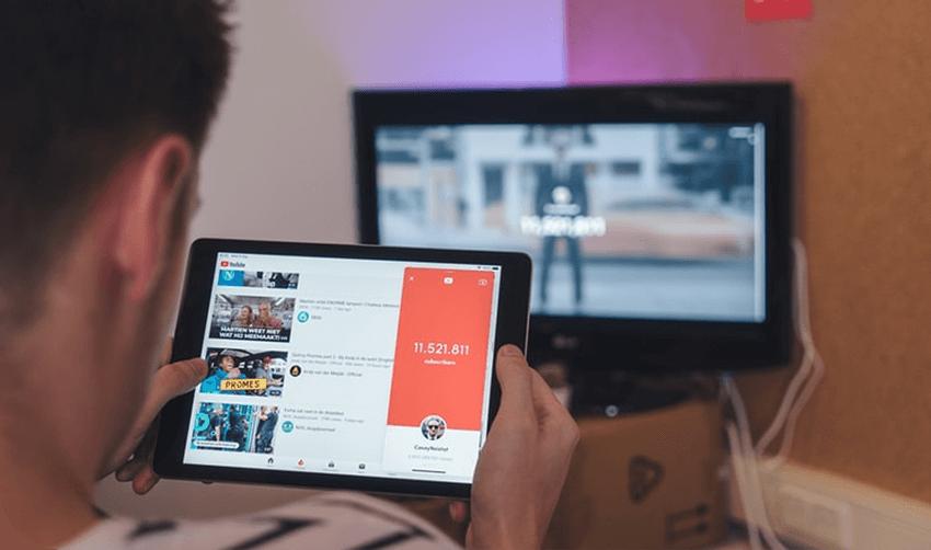 106 pénzkeresési módszer online és saját otthonának kényelme érdekében