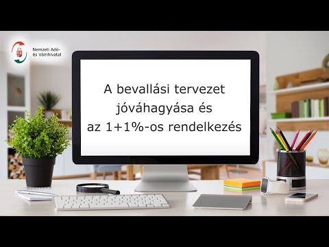 NAV - Magyar oldalak