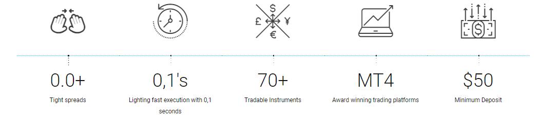 hogyan lehet pénzt felvenni a bináris opciók felülvizsgálatából)