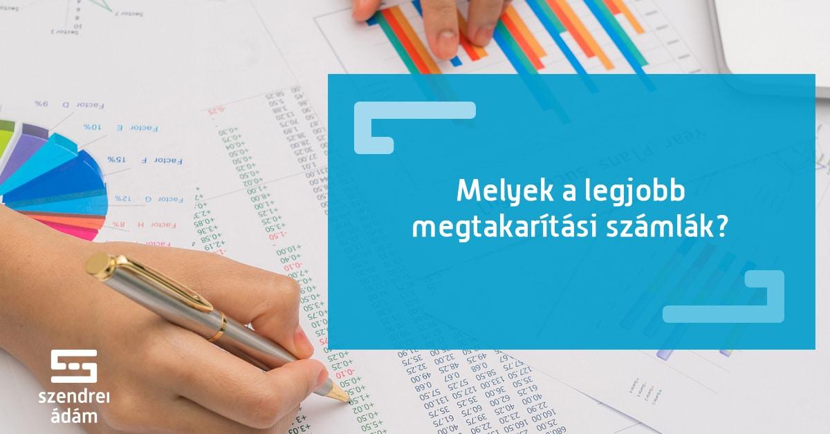 megtakarítási stratégia az opciókhoz)