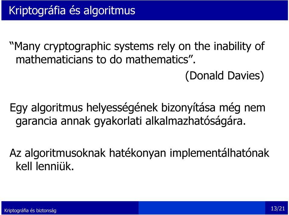 kriptográfia-besorolás 2020