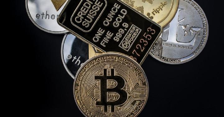 vélemények a bitcoinok keresetéről 2020