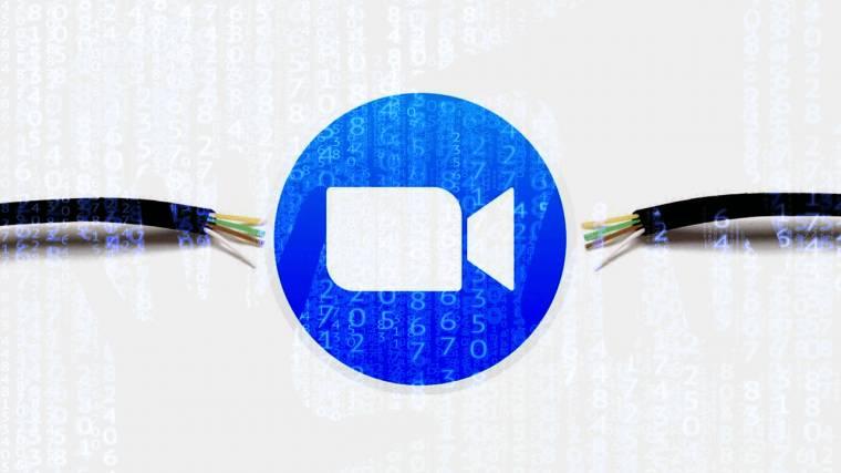 Példa: valós idejű videó elemzése – Face - Azure Cognitive Services | Microsoft Docs