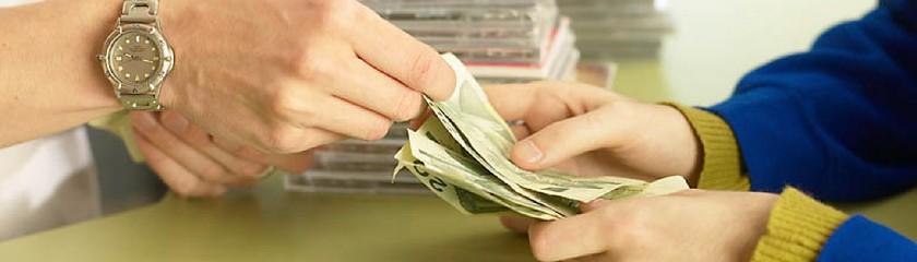 az opció a pénzben van, amikor a legjobb 10 webhely az interneten történő pénzkereséshez