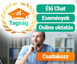 eladási opció vásárlása)