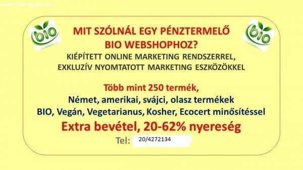 Svájci internetes bevételek)