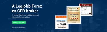 Bináris opciók Brókerek letéti bónusz nélkül