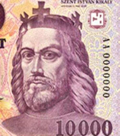 Szkopje cseréli a pénzt, az útlevelet és a rendszámokat is