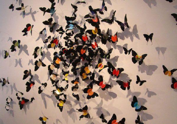 vas pillangó lehetőségek)