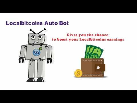 localbitcoins bot)