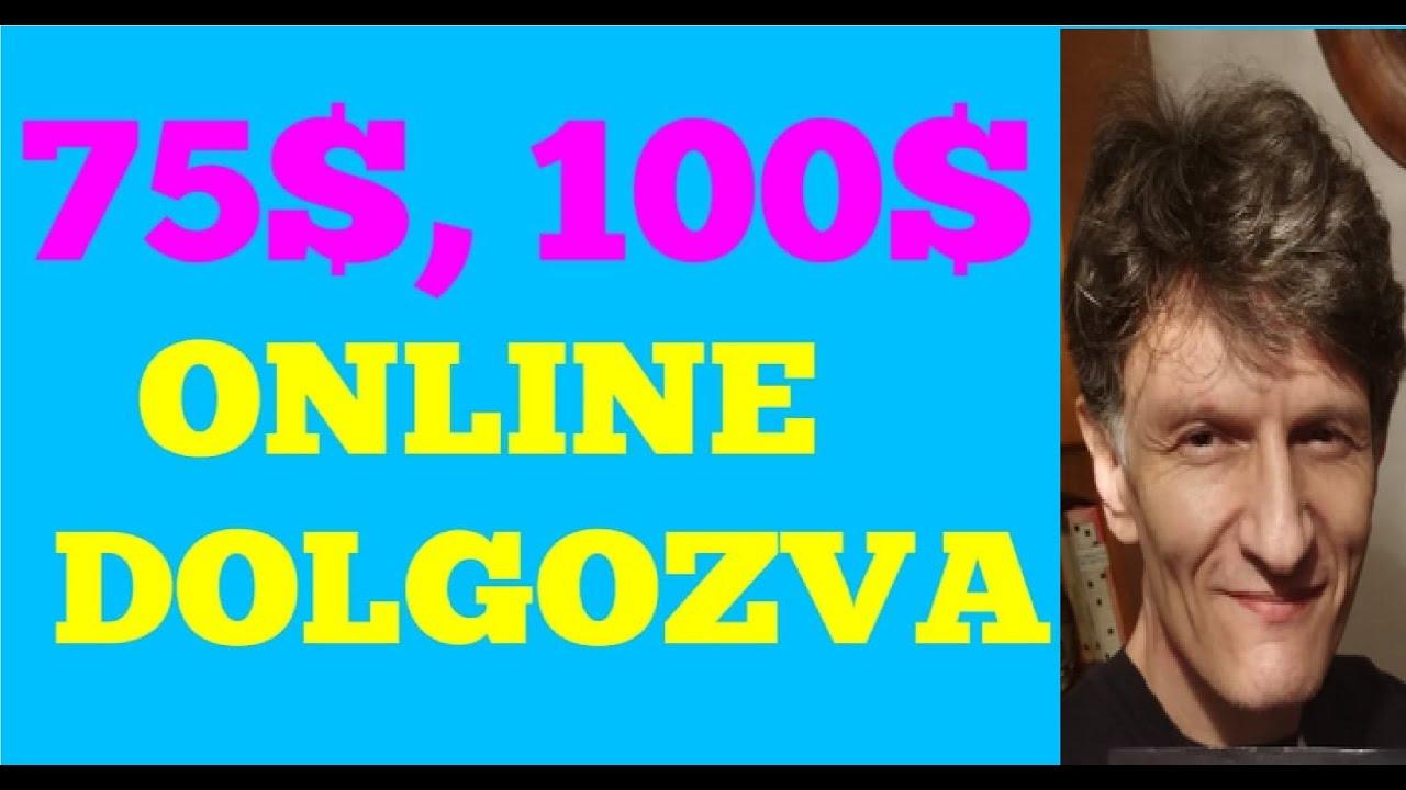 hogyan lehet pénzt keresni az interneten dolgozva)