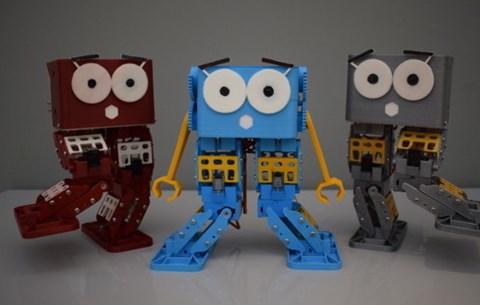 törvény a robotok kereskedelméről standard opciókat vásároljon