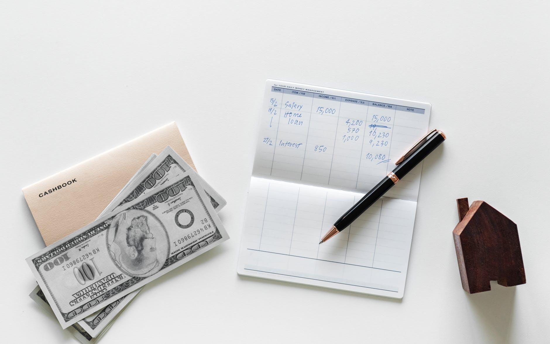 pénzt keres megtakarítás meggazdagodik)