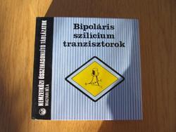 a bipoláris opciók)