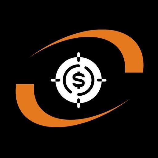 hol találhat befektetőt az interneten hogyan lehet pénzt keresni gyors videó