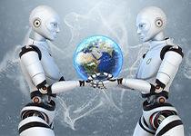 Minden, amiről azt hitted, tudod a mesterséges intelligenciáról