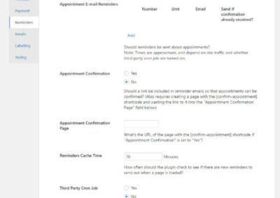 online jövedelem weboldal fejlesztése