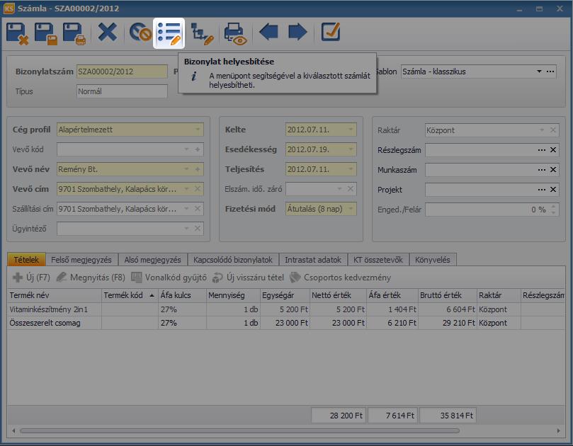 Metatrader Web Terminal használati útmutató