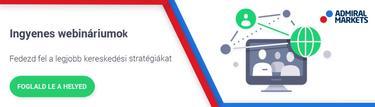 Képzési cikkek a forex / cfd kereskedelemről - reaktorpaintball.hu