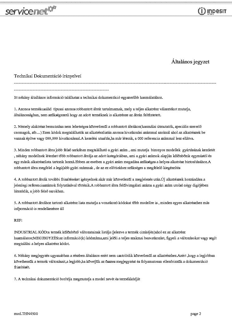 Ásványok Hatásai – Amazing Crystal