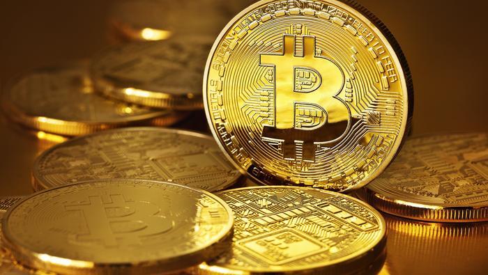 bitcoin btc hogyan lehet gyorsan kamat nélkül pénzt keresni