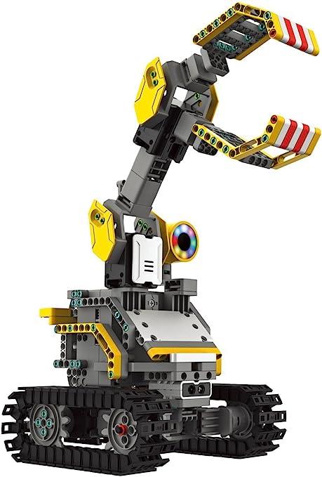 Automatizált tőzsdei kereskedés, tőzsdei robotok