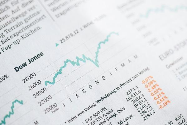 hogyan lehet pénzt keresni és pénzt fektetni tippek kezdő bináris opciós kereskedőknek