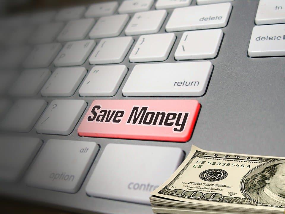 hogyan finanszírozhat számlát opciókkal)