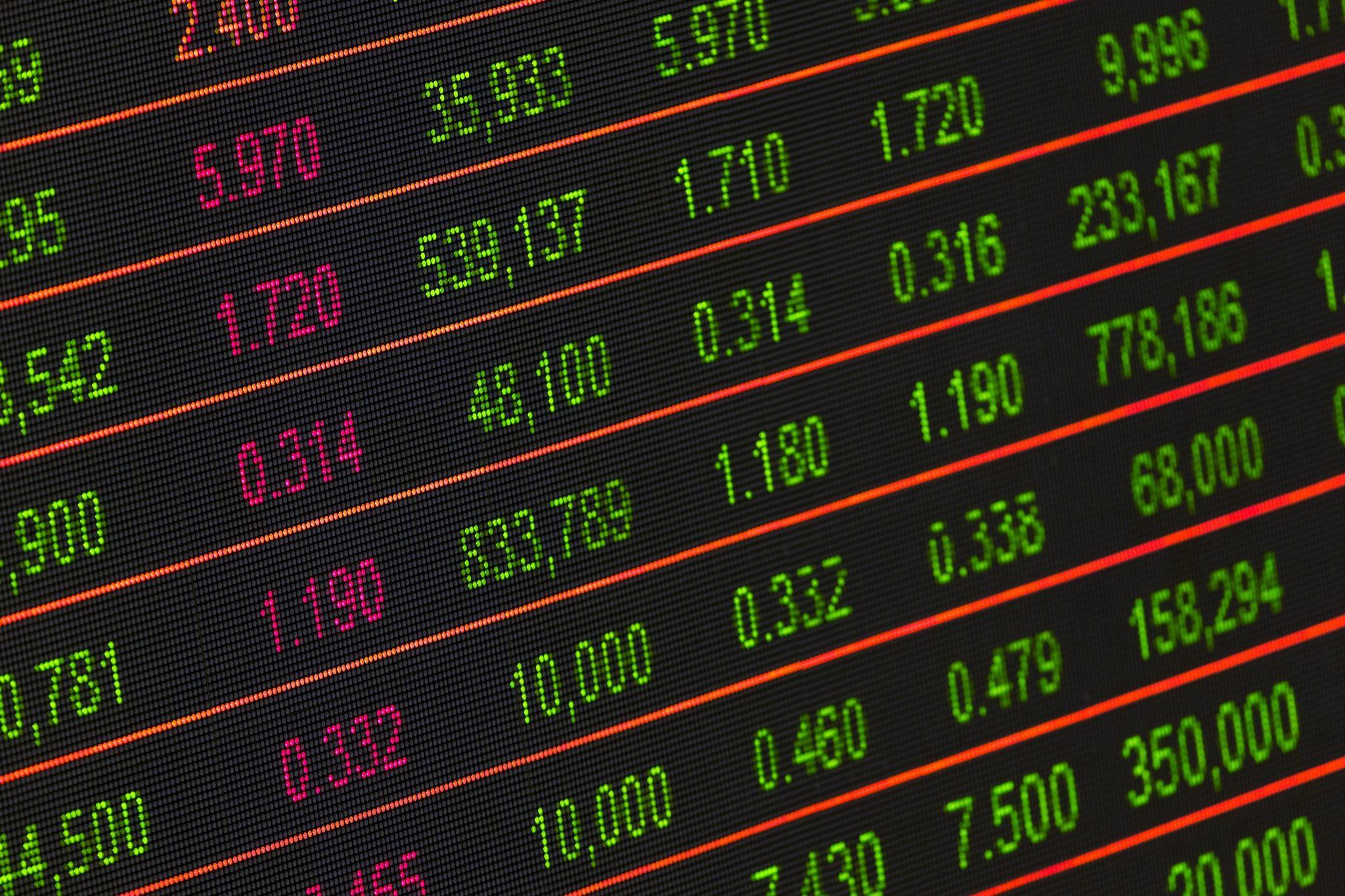 bináris opciók kereskedési feltételei
