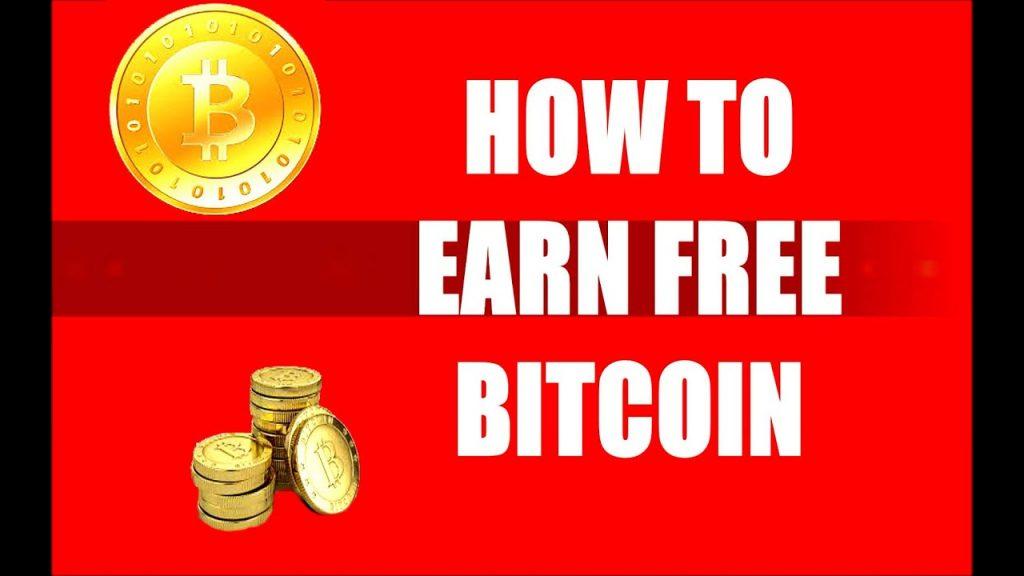 Bitcoin ingyen - avagy a kripto pénzcsapok | Bitcoin Bázis
