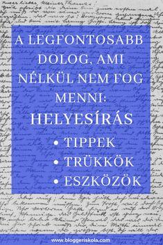 Friedrich Nietzsche: Nietzsche-aforizmák [Magyar Elektronikus Könyvtár - MEK]