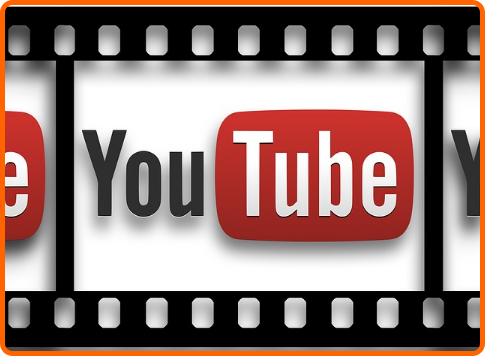 NAV-figyelő, 6. hét: így adózik a virtuális bevétel - Adó Online
