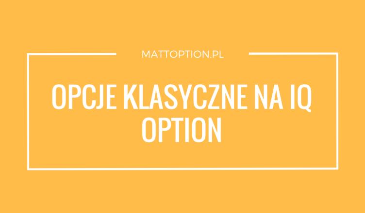 opciók működnek)