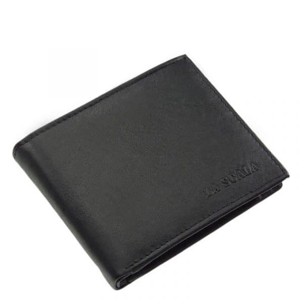 hideg pénztárca