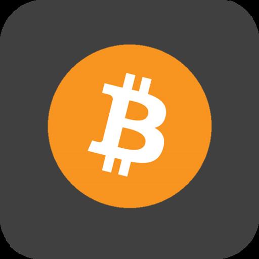 bitcoin megértése