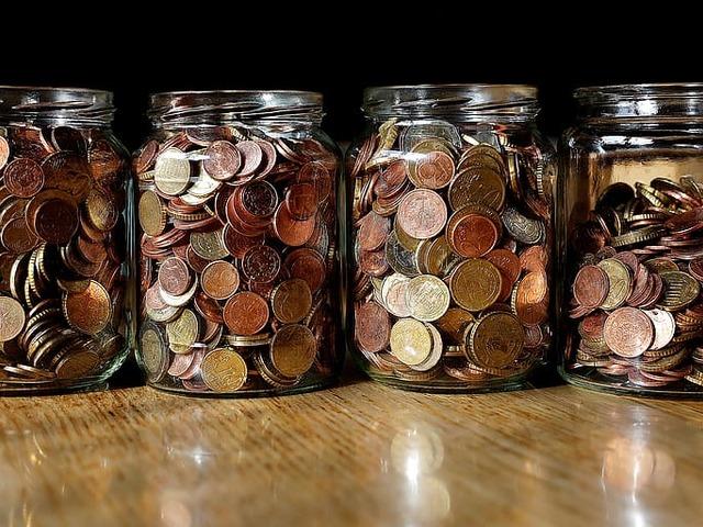 pénzt befizetni hogyan lehet pénzt keresni a bitcoinokon