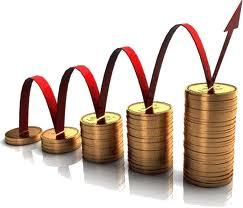Passzív jövedelem: MLM-es szitokszó vagy áhított cél? - Pénzügyi Mentor