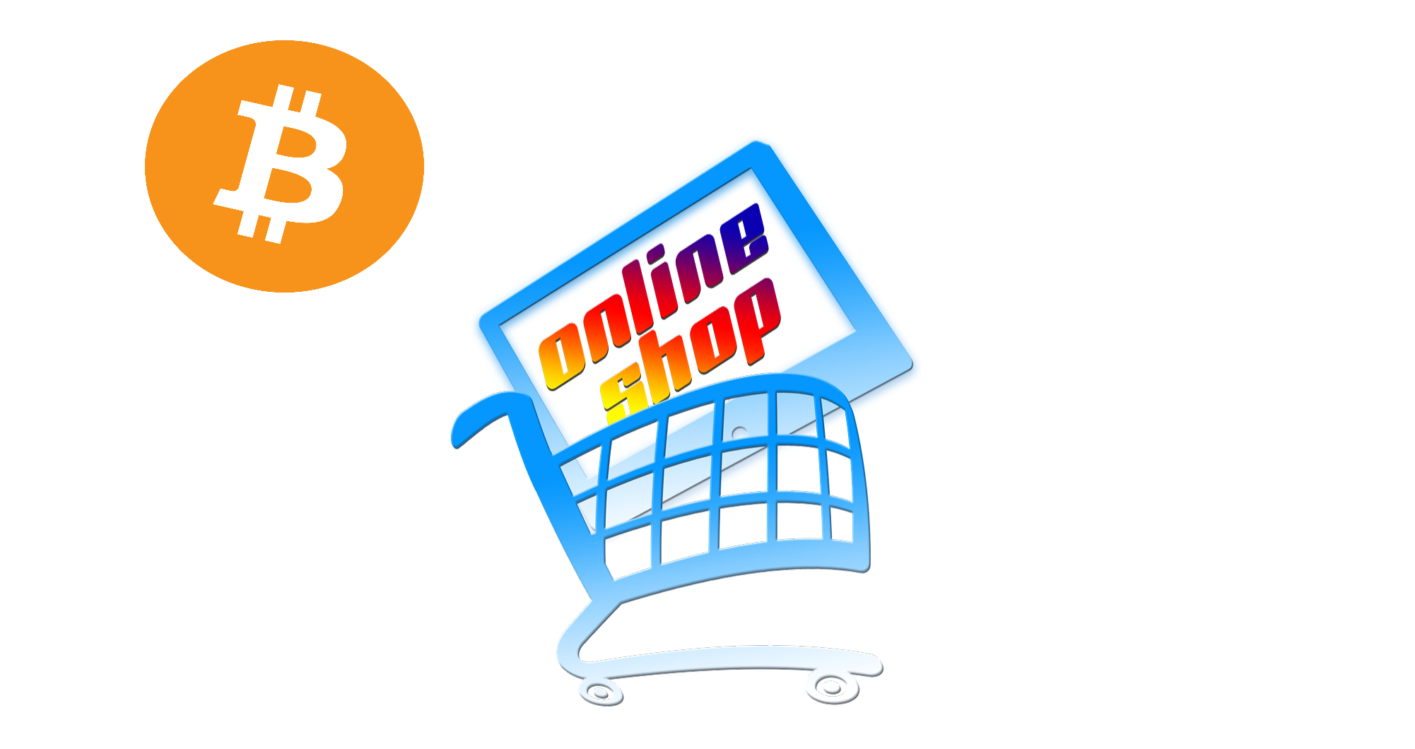 helyi bitcoin mi)