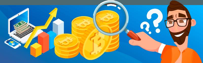 bitcoin könnyű pénz)