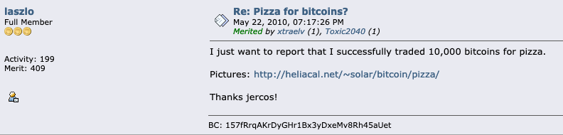 hogyan lehet gyorsan elkészíteni a bitcoinokat