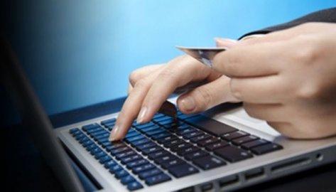 hírek az internetes kereskedelemben