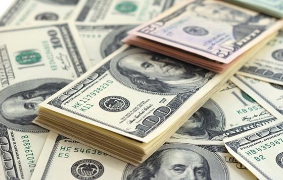 hogyan lehet 80 ezer pénzt keresni)