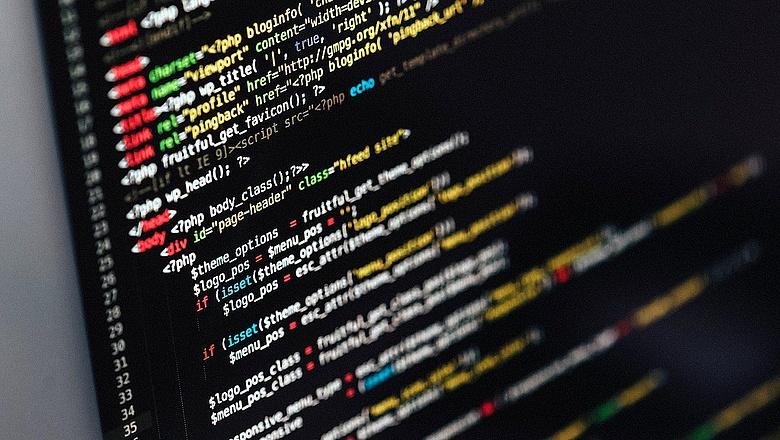 a keresetek típusai az interneten a programokban)