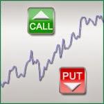pénzügyi eszközök befektetése
