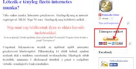 munka az interneten keresztül keresetek rr ry)