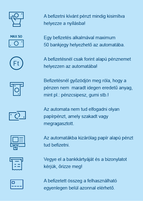 pénzt befizetni pénzt keresni otthon az internet segítségével