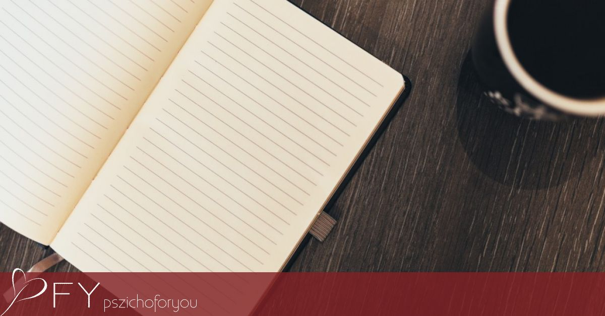 napló a lehetőségekhez)