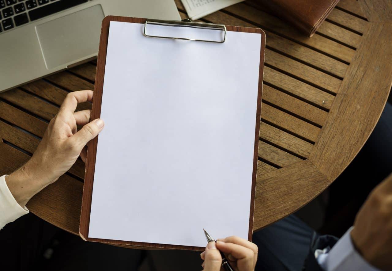hogyan lehet pénzt üzleti terveket készíteni