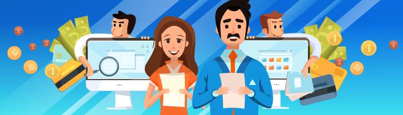 gyors pénz oldal üzletközpont bizalmi menedzsment