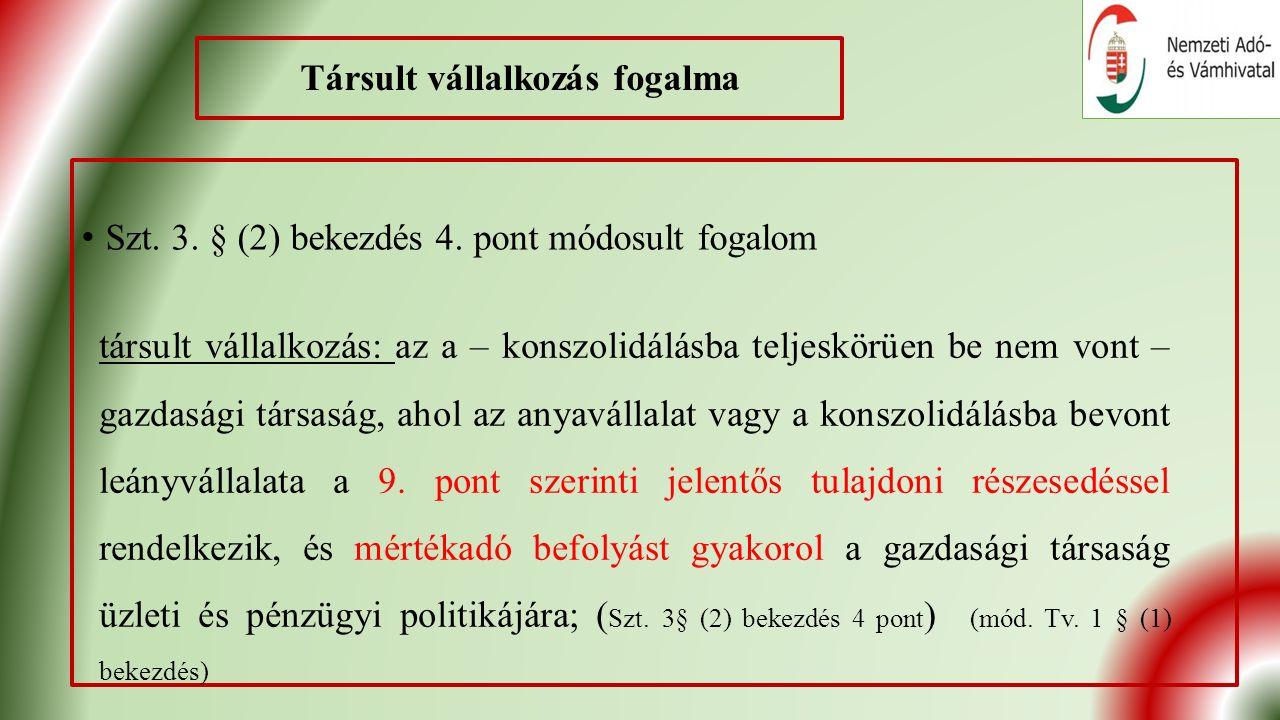 Lehet-e opció az opció? :: Jalsovszky Ügyvédi Iroda Blog